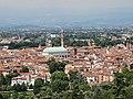 Vicenza veduta 10.jpg