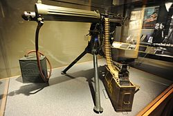 Vickers MK I Machine Gun - Flickr - euthman.jpg