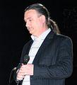VictorBuruianaConcert2007.jpg