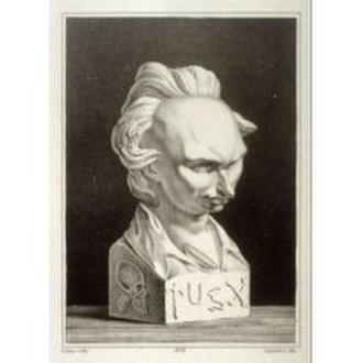 Jean-Pierre Dantan - Image: Victor Hugo par Jean Pierre Dantan
