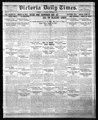 Victoria Daily Times (1908-11-25) (IA victoriadailytimes19081125).pdf