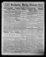 Victoria Daily Times (1914-06-08) (IA victoriadailytimes19140608).pdf