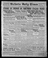 Victoria Daily Times (1917-12-31) (IA victoriadailytimes19171231).pdf