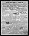 Victoria Daily Times (1918-06-15) (IA victoriadailytimes19180615).pdf