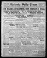 Victoria Daily Times (1918-07-08) (IA victoriadailytimes19180708).pdf