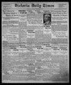 Victoria Daily Times (1920-09-10) (IA victoriadailytimes19200910).pdf