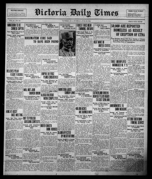 File:Victoria Daily Times (1923-06-19) (IA victoriadailytimes19230619).pdf