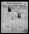 Victoria Daily Times (1924-01-10) (IA victoriadailytimes19240110).pdf