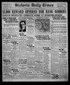 Victoria Daily Times (1924-12-13) (IA victoriadailytimes19241213).pdf