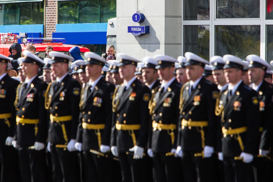 Victory Day in Kaliningrad 2017-05-09 16.jpg