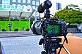 Video Nikon 1 V1 + Nikkor 10-100 + Stereo Microphone ME-1.jpg