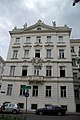 Vienna, Wien, Wenen (27178506483).jpg