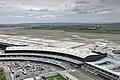 Vienna International Airport from the Air Traffic Control Tower 33.jpg