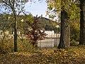 Vienne (octobre 2009) 017.jpg