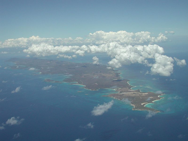 File:Vieques from air.jpg