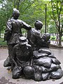 Vietnam War Women's Memorial.jpg