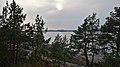 View from Hornstranda - Nesodden, Norway 2020-09-20.jpg