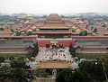View from Jingshan Park (6230253295).jpg