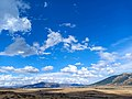 View from Mount Ara 03.jpg