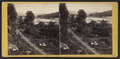 View from near the Kittanning House, looking north, from Robert N. Dennis collection of stereoscopic views 2.png