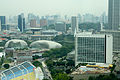 View from the Singapore Flyer (4447911177).jpg