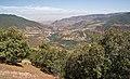 View near Toufliht (4989125069).jpg