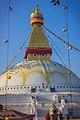 View of Boudhanath stupa.jpg
