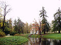 View of Creaking Summer-House in autumn.jpg