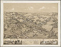 View of Guilford, Connecticut (2675164389).jpg