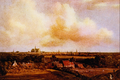 View of Haarlem - Jacob van Ruysdael.png