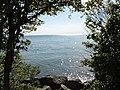 View of Lake Erie at Point Pelee.jpg