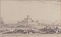 View of Motrone Castle (before its demolition around 1692) MET 49.63.271.jpg