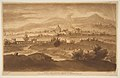 View of Rome and Surrounding Country MET DP817311.jpg