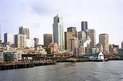 View of Seattle waterfront.jpg