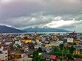 View of Tsuruga city (6062574656).jpg
