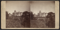 View of the mansion, from Robert N. Dennis collection of stereoscopic views.png