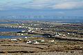 View over Inishmore Aran Islands.jpg