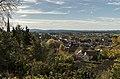 View over Ledbury (37385076824).jpg