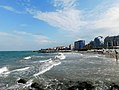 Views of Pomorie E13.jpg