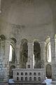 Vignory Saint-Étienne 831.jpg