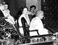 Vijayalakshmi Pandit at the opening of the Metropolitan Opera.jpg