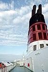 Viking Line Amorella kansi.jpg