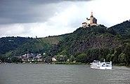 Viking Spirit (ship, 2002) 002.jpg