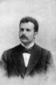Viktor Dyk 1899.png