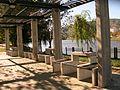 Villa Carlos Paz, Cordoba, Argentina - panoramio (4).jpg