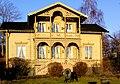 Villa Eolslund 2005.jpg
