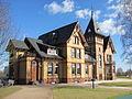 Villa Kaltehofe 2.jpg