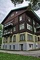 Villa Kindberg 3.jpg
