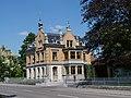 Villa Rosenheim Diessenhofen P1030159.jpg