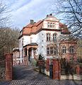 Villa Sorger.jpg